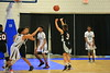 C86U1313026782_vs Atlanta Celtics Elite Ozark