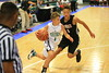 C86U1316026785_vs Atlanta Celtics Elite Ozark