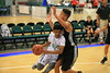 C86U1376026844_vs Atlanta Celtics Elite Ozark