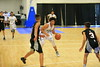 C86U1324026793_vs Atlanta Celtics Elite Ozark