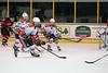 41479_HC Islanders