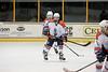 41445_HC Islanders