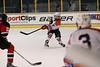41486_HC Islanders