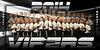 CSA Vipers U14