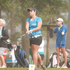 AAA State Golf Tournament @ Hackler Golf Course - Conway, SC - Oct. 2014