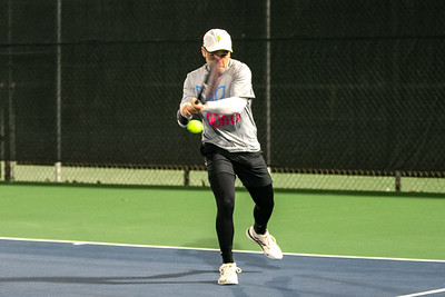 2019 JTT National Championship