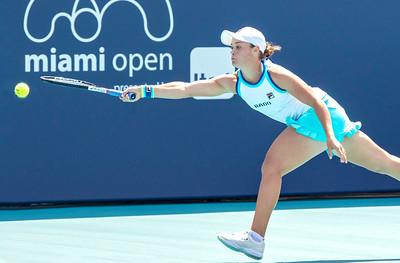 2019 Miami Open