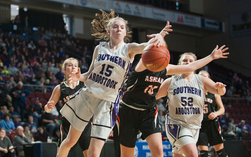 AshlandSouthernAroostookGirlsBasketball021720_NAW7.jpg
