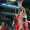 GeorgeStevensAcademyFortFairfieldBoysBasketball021820_NAW10.jpg