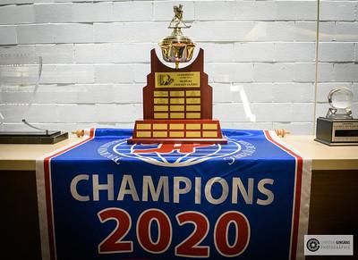2020022201002CG