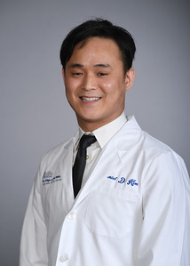 31 Daniel Kim
