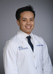 32 Thang Nguyen