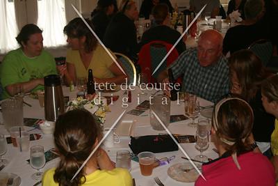 ToAD Fond du Lac Grand Prix 6-24-11