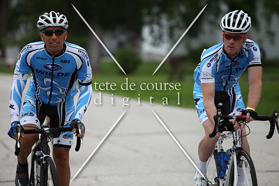 ToAD Greenbush Road Race 6-20-11