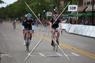 Tour of America's Dairyland 2011 presented by Wisconsin Milk Marketing Board