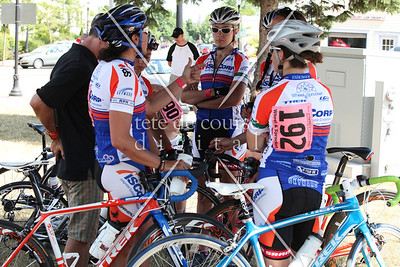 Giro d' Grafton 6-23-12