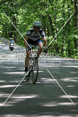 Greenbush Road Race 6-25-12
