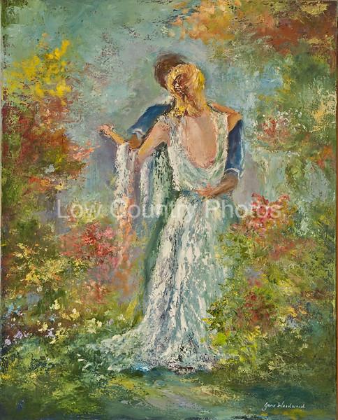 "Artist: Jane Woodward<br /> E-mail: janewoodward@msn.com<br /> Website:  <a href=""http://www.janewoodward.com"">http://www.janewoodward.com</a>"