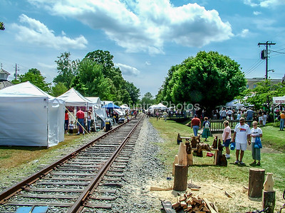 Blue Ridge Fair