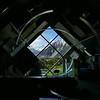 Aoraki Mt Cook Visitor's Centre
