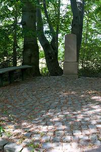 Sankt Hans 2009