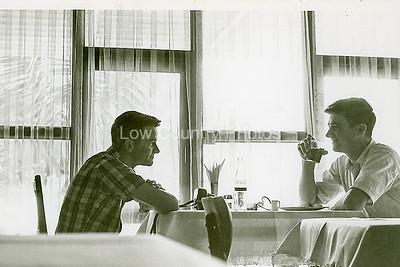 JOE and Mike619-Edit