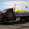 Tow Trucks : 1 gallery with 21 photos