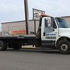 DV Towing International 4300 Jerr-Dan (ps)