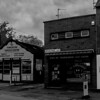 Watling Street East, Towcester