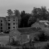 Old Mill, Towcester
