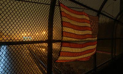 Patriotic Parkway