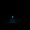 Night Spotlight