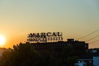 MARCAL Evenings