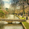 Bourton On The Water (Feb 2016) 4