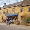 Bourton On The Water (Feb 2016) 5