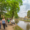 Bourton On The Water (July 2016) 7