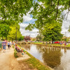 Bourton On The Water (July 2016) 8