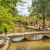 Bourton On The Water (July 2016) 3