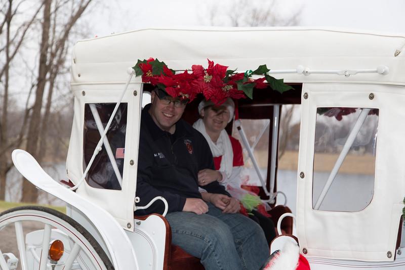 Santa Dash 2014- 10