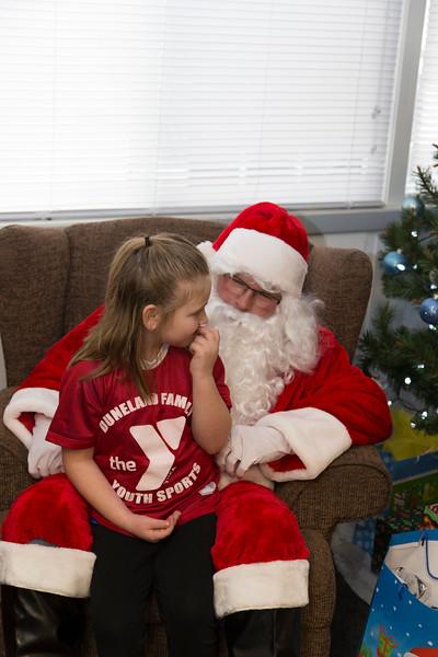 Santa Dash 2014- 33