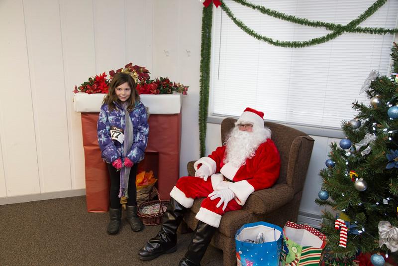 Santa Dash 2014- 82