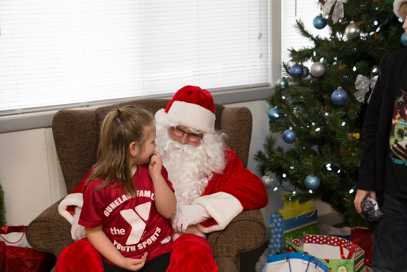 Santa Dash 2014- 34