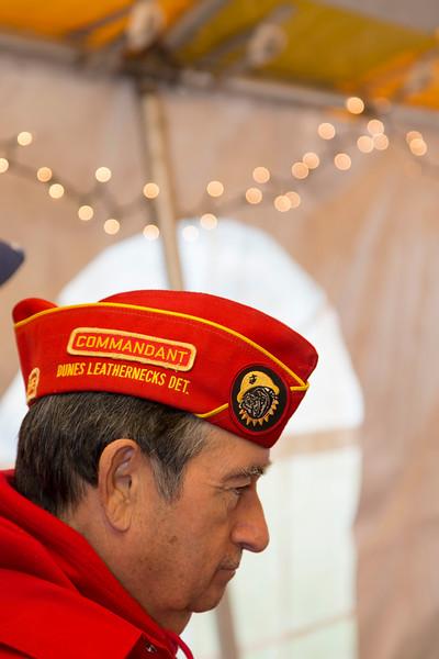 Santa Dash 2014- 54