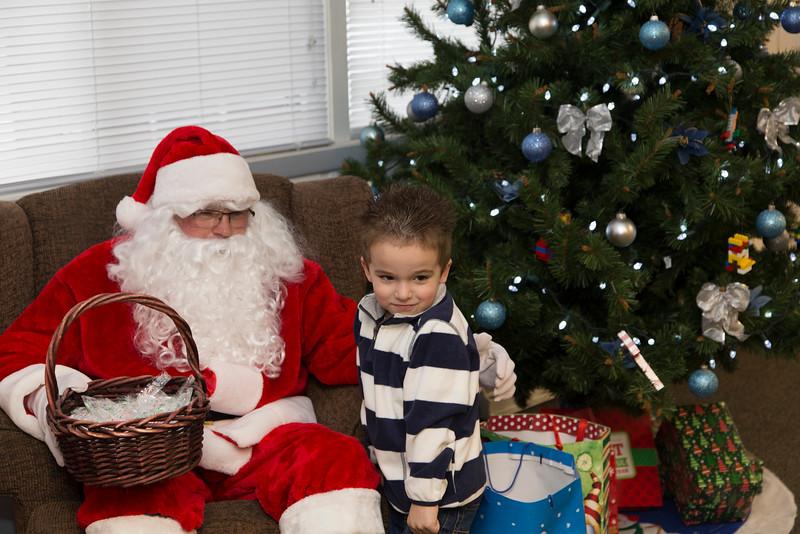 Santa Dash 2014- 91