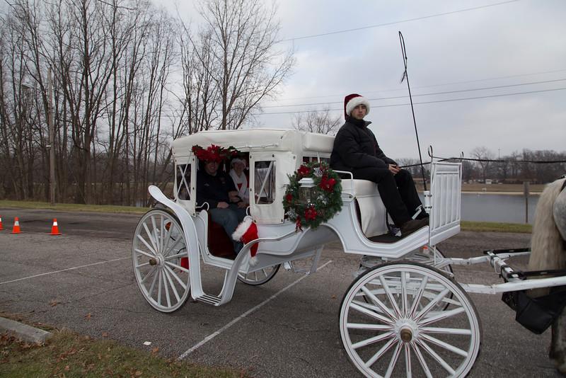 Santa Dash 2014- 11