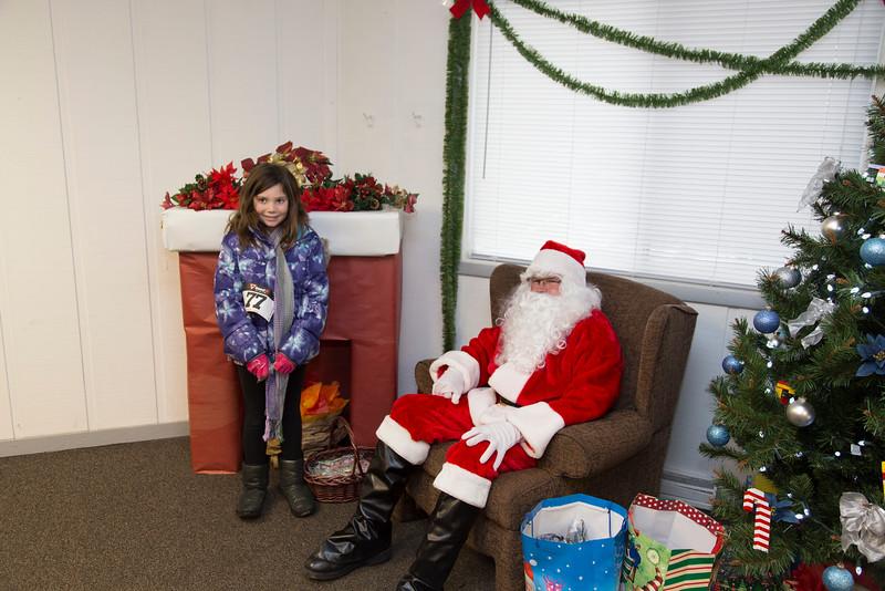 Santa Dash 2014- 83