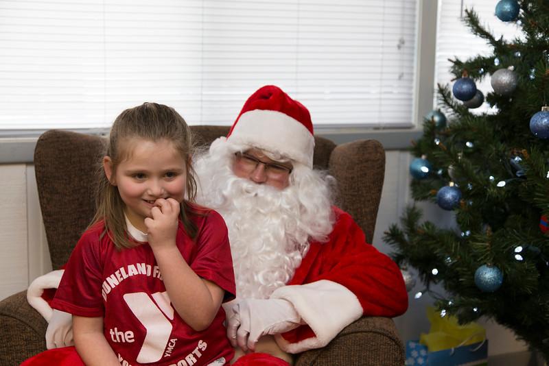 Santa Dash 2014- 35