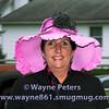 Quite a hat!
