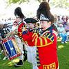 Porter Fest, September 1, 2008