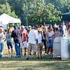 Summerfest 2015 at Porter On The Lake.
